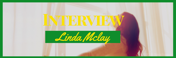 Interview with Linda Mclay, on how to start a new business