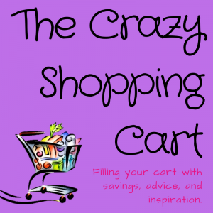 Crazy cool business The Crazy Shopping Cart